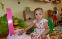 Методики развития детей в Детском саду «Планета звезд»
