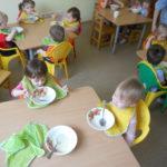 детский сад на Татищева7