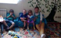 Фотогалерея — наш детский сад