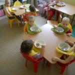 детский сад на Татищева4