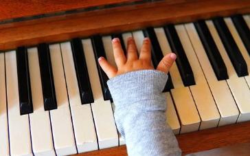 Музыкальная студия Арабески - Гороскопия